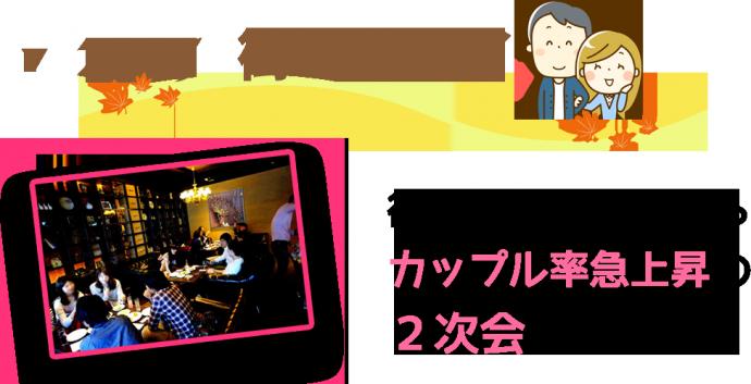 街コン,20代,名古屋
